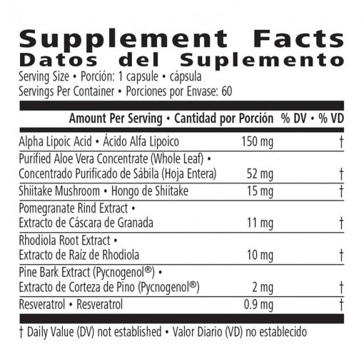 Formula-3-herbalife-info