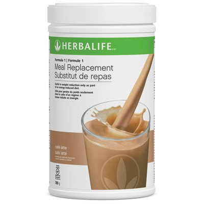 herbalife formula 1 meal replacement shake mix with 21 vitamins. Black Bedroom Furniture Sets. Home Design Ideas