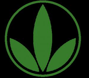 Herbals Shop - Herbalife Independent Distributor