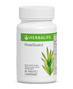 RoseGuard Herbalife